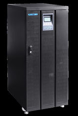 China 100kva 120kva Online Ups Power Unit High Frequency For Datacentre supplier