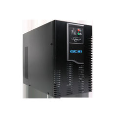 China 1kva to 3kva Online Double Conversion UPS Transformer / 2.4kw Power Backup supplier