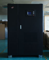 China Online UPS for Medical Industrial UPS Power Supply and Data Center 60KVA supplier
