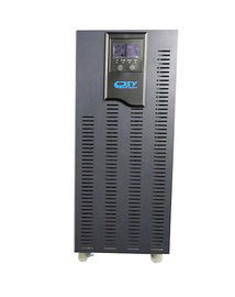China 20kva Igbt Online Ups / 3 Phase Online Industrial Ups HP3120H Molde distributor