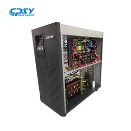 China 3kva Online Ups With Isolation Transformer Green Power 220V 230 factory