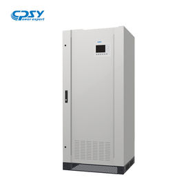 China 400kva Industrial UPS Power Supply With Output Isolation Transformer factory