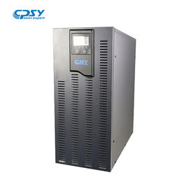 China Ups Uninterruptible Power Supply 10kva to 20kva Uninterruptible Power Supply distributor