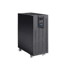 China High Frequency Online UPS With Isolate Transformer 15kva/12KW Led Power Supply distributor