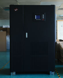 China Online UPS for Medical Industrial UPS Power Supply and Data Center 60KVA distributor