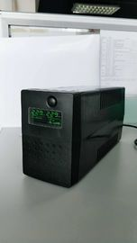 China 1000va / 600w Offline Ups Uninterruptible Power Supply 12V 7ah Or 9ah factory