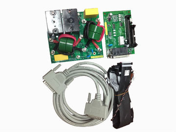 China PC UPS Accessories , RS232 Cable Transfer Data Ups Power Cable Communication Wire distributor