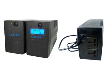 China CPSY Single Phase Home Line Interactive Uninterruptible Power Supply distributor