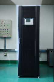 China Online Double Conversion UPS with DC Cold Start Function, New Design 160KVA factory
