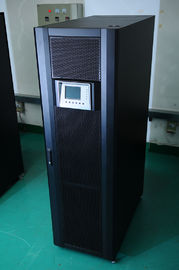 China 200KVA Three Phase Ups Emergency Standby Power / Industrial Online Ups factory